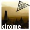 cirome's avatar