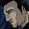 Cirone75's avatar