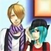 Ciroth-Natsuki-Kuga's avatar
