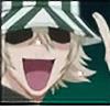 Ciroton's avatar