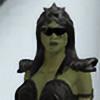 CirQ-of-Ittus's avatar