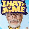 Cirqer's avatar