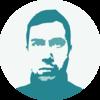 CIRQUAN's avatar