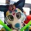 Cirque-D-Husky's avatar