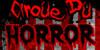Cirque-Du-Horrors