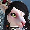 CirquedeMelange's avatar