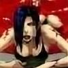 CirqueDuSlaughter's avatar