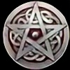 cirquegirl922's avatar