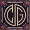 CirquellGate's avatar