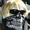 cirrat's avatar
