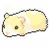 Cirrogrond-Lions's avatar