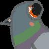 Cirrue's avatar