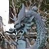 Cirrus1-2's avatar