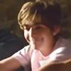 cirrusadopts's avatar