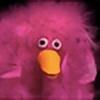 CirrusDark's avatar