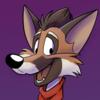 CirrusKitfox's avatar