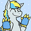 CirrusSkylake's avatar