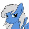 CirrustheChill's avatar