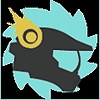 cirs5sonic's avatar