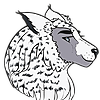 Cirsilanne's avatar