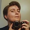 Cirstyn's avatar