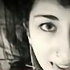 Ciruehla's avatar