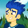 CirustheCitrus's avatar