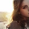 CiruzGFX's avatar