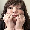 Ciryadien's avatar