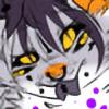 Ciryss's avatar
