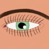 cisayox's avatar