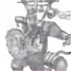 Ciscito's avatar