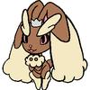 Ciselkane05's avatar