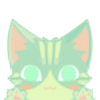 Cisety's avatar