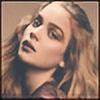 cishkash's avatar