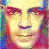 CiskyFCC's avatar