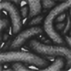 cisma's avatar