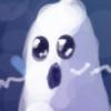 CISOLR's avatar