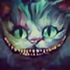 Cisona's avatar