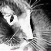 Cisors's avatar