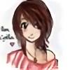 Cisou's avatar
