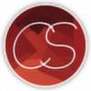 Cisoun's avatar