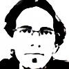 CisoXP's avatar