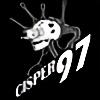 Cisper97's avatar