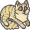 Cissendara's avatar