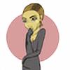 CissneiSplice6's avatar