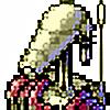CISsuperdroid's avatar