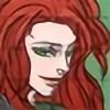 Cissy-88's avatar
