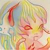 cissy's avatar