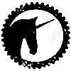 Cisticola's avatar